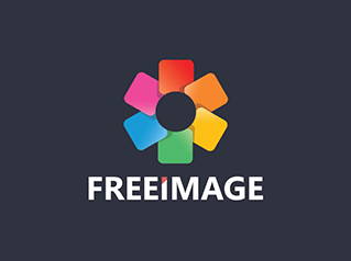 FreeImage Logo Pack