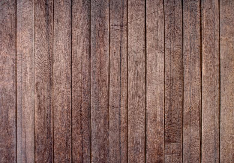 Wood Background - Image Collection