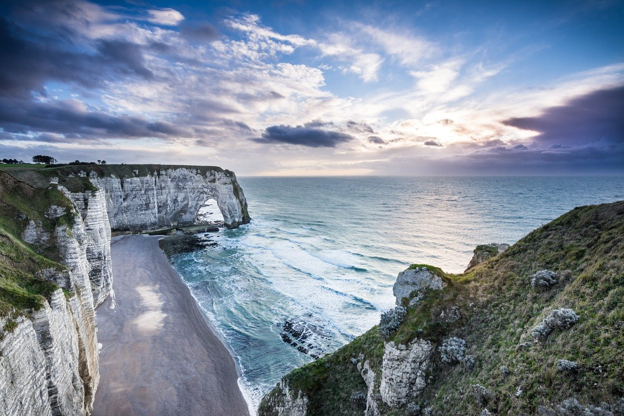 Amazing Landscapes - Image Collection
